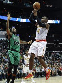 635961983909165163-AP-Celtics-Hawks-Basketball